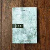 11:11 Albuk #2 Fiersa Besari (Promo Best Book)