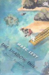 ChickLit: The Shadow Thief - Pencuri Bayangan