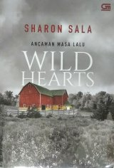 Harlequin: Ancaman Masa Lalu (Wild Hearts)