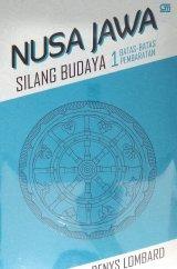 Nusa Jawa Silang Budaya 1: Batas-Batas Pembaratan