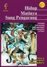Hidup Matinya Sang Pengarang (edisi revisi)