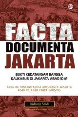 Facta Dokumenta Jakarta