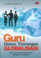Guru Dalam Tantangan Globalisasi