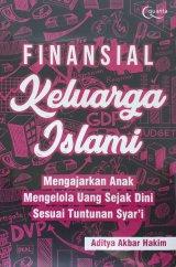 Finansial Keluarga Islami