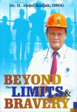 Beyond The Limits & Bravery