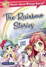 KKPK The Rainbow Stories