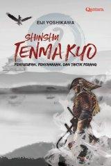 Shinshu Tenmakyo 2: Penyusupan, Penyamaran, dan Taktik Perang