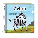 Seri 21 Century Skills-Critical Thinking: ZEBRA