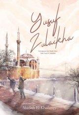 Yusuf- Zulaikha [Bonus: Edisi TTD + Kalender 2019]