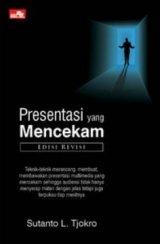 Presentasi yang Mencekam (New Edition)
