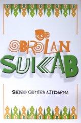 Obrolan Sukab