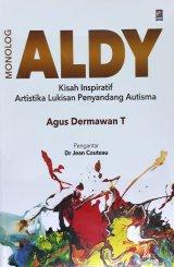 Monolog Aldy