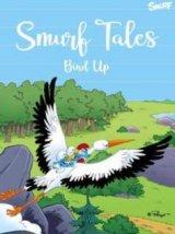 Smurf Tales Bind Up