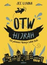 OTW Hijrah [Edisi TTD]