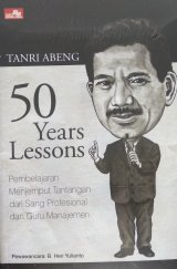 50 Years Lessons