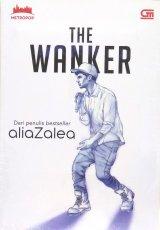 The Wanker