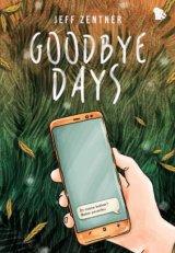 Good Bye Days