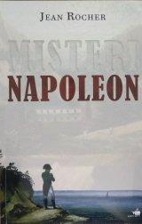 Misteri Napoleon