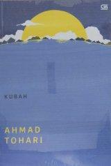 Kubah - Cover Baru