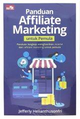 Panduan Affiliate Marketing untuk Pemula