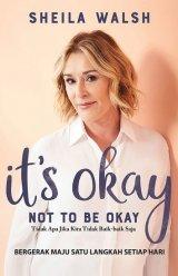 Its Okay not to be Okay