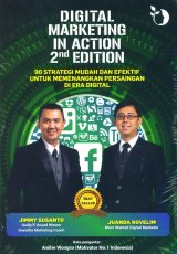 Digital Marketing In Action 2nd Edition