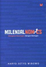 Milenial Nomics: Mengatur Keuangan dengan Bahagia