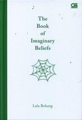 The Book of Imaginary Beliefs