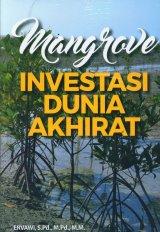Mangrove Investasi Dunia Akhirat