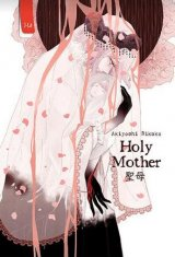Holly Mother (2019)