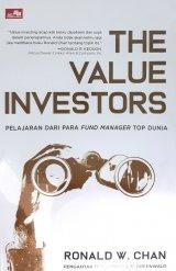 The Value Investors (2019)