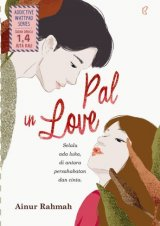 Pal in Love