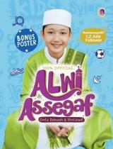 Alwi Assegaf