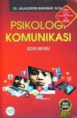 Psikologi Komunikasi Edisi Revisi