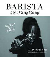 Barista#NoCingCong