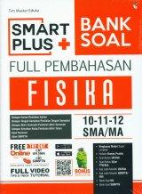 SMART PLUS BANK SOAL FULL PEMBAHASAN FISIKA SMA/MA 10-11-12