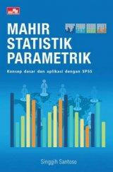 Mahir Statistik Parametrik