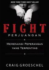 Fight (Perjuangan)