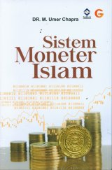 Sistem Moneter Islam