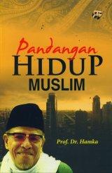 Pandangan Hidup Muslim
