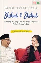 Shihab dan Shihab (Ready Stock)
