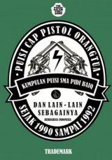 Puisi Cap Pistol Orangtua