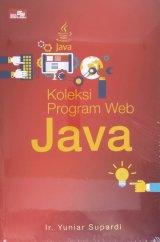 Koleksi Program Web Java