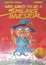 Who Wants To Be A Smiling Investor (New)
