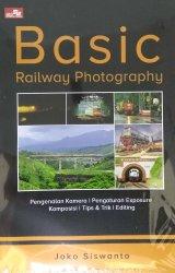 Basic Railway Photography