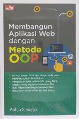 Membangun Aplikasi Web dengan Metode OOP