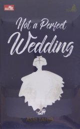 Le Mariage: Not a Perfect Wedding (Collector