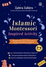 Islamic Montessori Inspired Activity