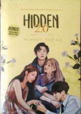 Hidden #2