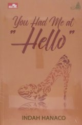 Le Mariage: You Had Me At Hello (CollectorS Collection)